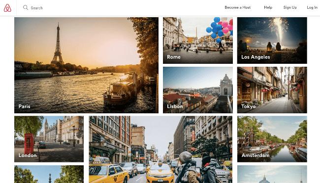 airbnb-screenshot-1