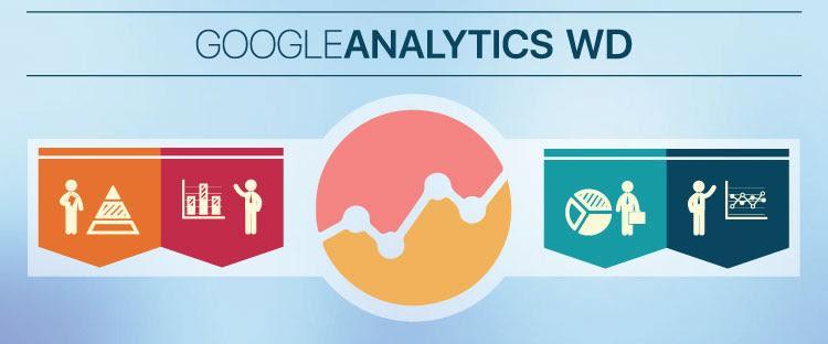 analytics-plugin