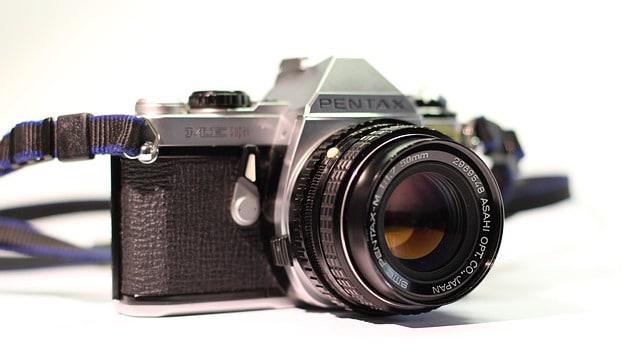 camera-816583_640