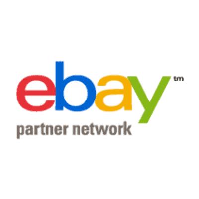 ebay-network