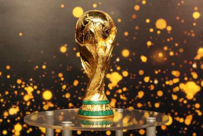 """Résultat de recherche d'images pour """"Coupe du monde 2018"""""""