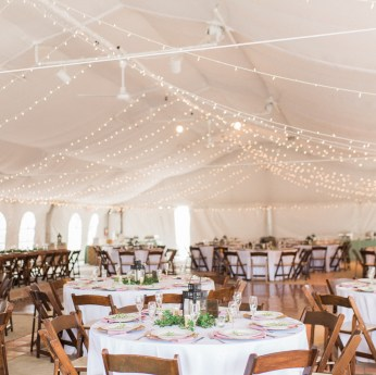 Affordable Wedding Venues California - Orfila Vineyards and Winery 3
