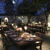 Affordable Wedding Venues California - The Villa San Juan Capistrano 2