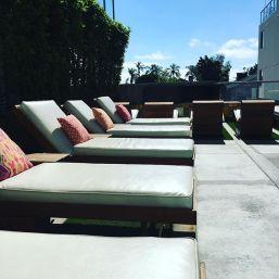 Affordable Wedding Venues California - broadstonebalboapark 1