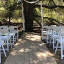 Affordable Wedding Venues California - whisperingoaksterraceweddings 1