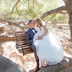 Affordable Wedding Venues California - whisperingoaksterraceweddings 3