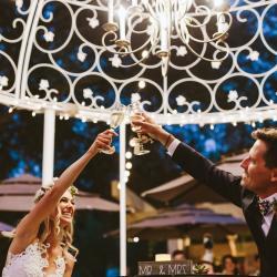 Affordable Wedding Venues California - whisperingoaksterraceweddings 4