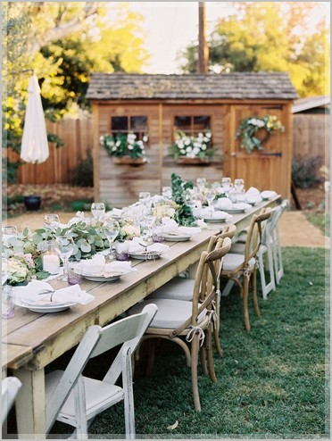 inexpensive-wedding-venues-near-me