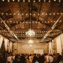 small wedding venues in brooklyn - green building nyc 6
