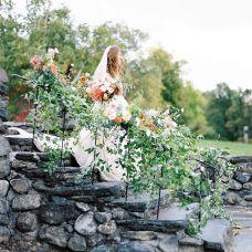 wedding venues in New Hampshire's - Peckett's on Sugar Hill 1