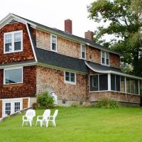 wedding venues in New Hampshire's - Peckett's on Sugar Hill 4