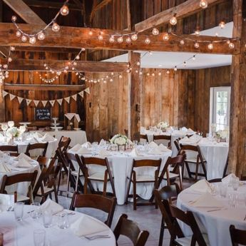 wedding venues in New Hampshire's - Winthrop Carter House 6