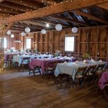 wedding venues in New Hampshire's - _spriritof_theredhorsefarm 2