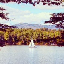 wedding venues in New Hampshire's - thewoodboundinn 2