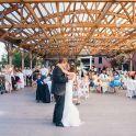 wedding venues in New York - larkinsquare 1