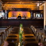 wedding venues in detroit - thewhiskeyfactory1