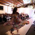 wedding venues in florida - Ellies Garden Jax 2