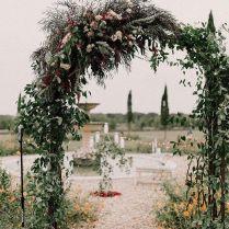 wedding venues in florida - Le San Michele 2