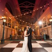 wedding venues in florida - Lightner Weddings & Events 4