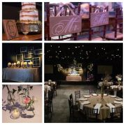 wedding venues in florida - Sixavenorth 3