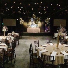 wedding venues in florida - Sixavenorth 9