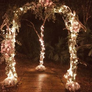 wedding venues in florida - cieloblubarn 1