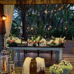 wedding venues in florida - living_sculpture_sanctuary 5