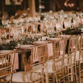 wedding venues in virginia - 48 Fields Farm Leesburg VA 1