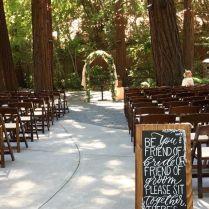 Deer Park Villa - Wedding Venues in Fairfax VA