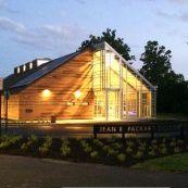 wedding venues in virginia - pippinhillfarm 1