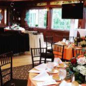 Bridal shower venues long island- Coral House 5