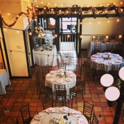 Inexpensive Wedding Venues in Orange County - Country Garden Caterers 4