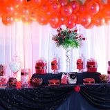 Inexpensive Wedding Venues in Orange County - M3 Live Event Center4
