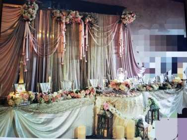 Inexpensive Wedding Venues in Orange County - M3 Live Event Center6