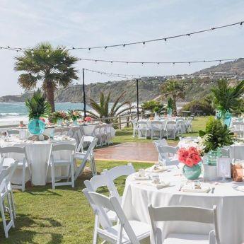 Inexpensive Wedding Venues in Orange County - Orange County Beach Weddings 6