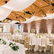 Inexpensive Wedding Venues in Orange County - The Colony House 2