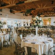 Inexpensive Wedding Venues in Orange County - The Colony House 3