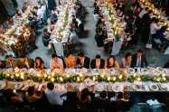 New York Wedding Venues - Houston Hall NYC 7