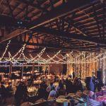 New York Wedding Venues - Saltwater Farm Vineyard 1