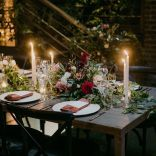 New York Wedding Venues - TheFoundryLIC 1