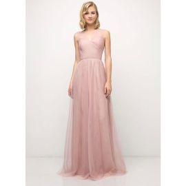kate dress to wedding