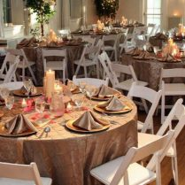 Cheap Wedding Venues in NJ - wcecarriagehouse1