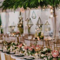 Wedding Chapels in Las Vegas - vegasweddings