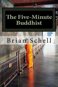 The_Five-Minute_Budd_Cover_for_Kindle