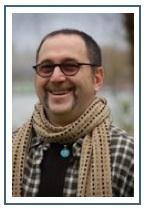 Darren Littlejohn 12-Step Buddhist