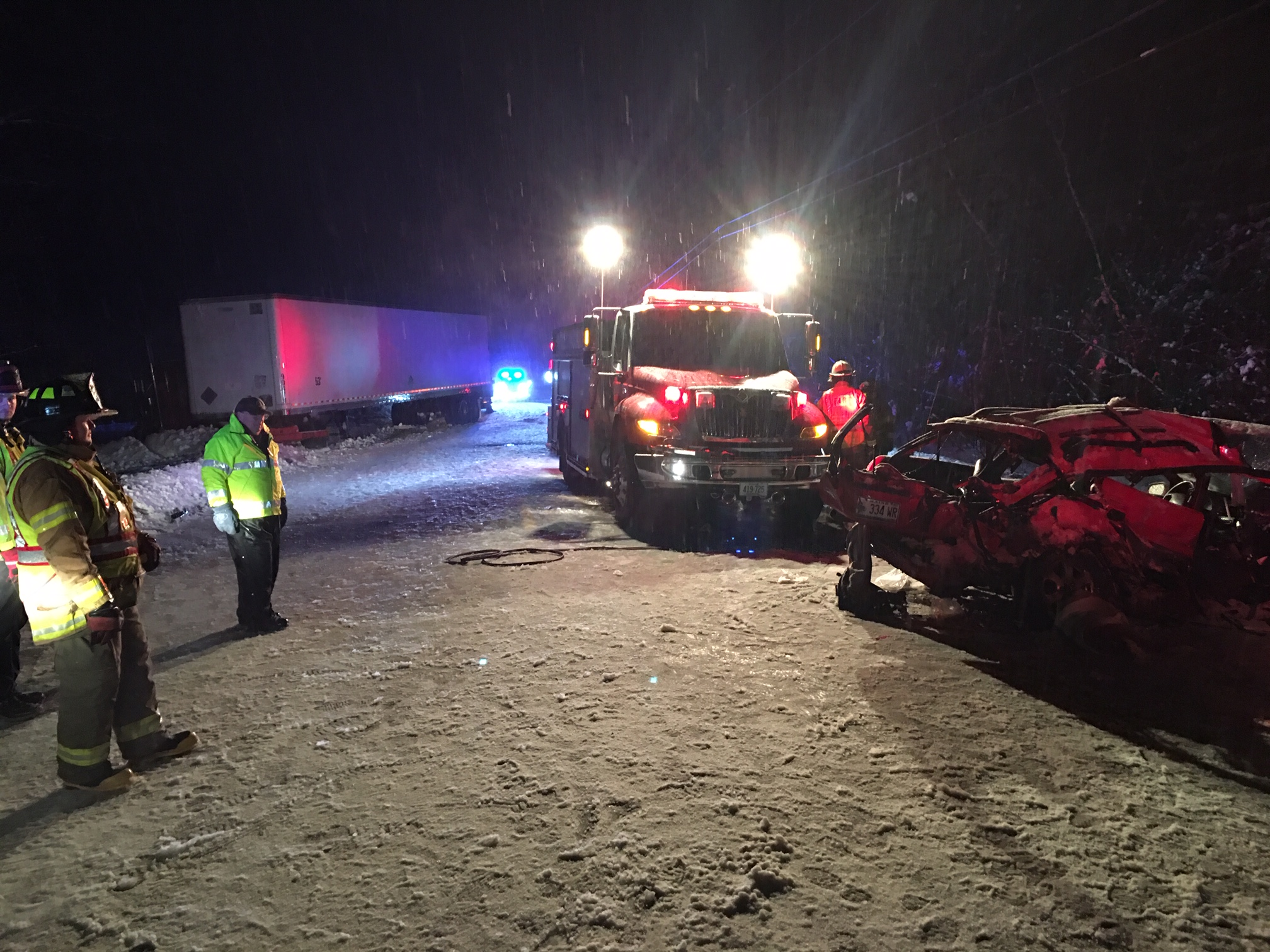 Gordon County Sheriffs Office