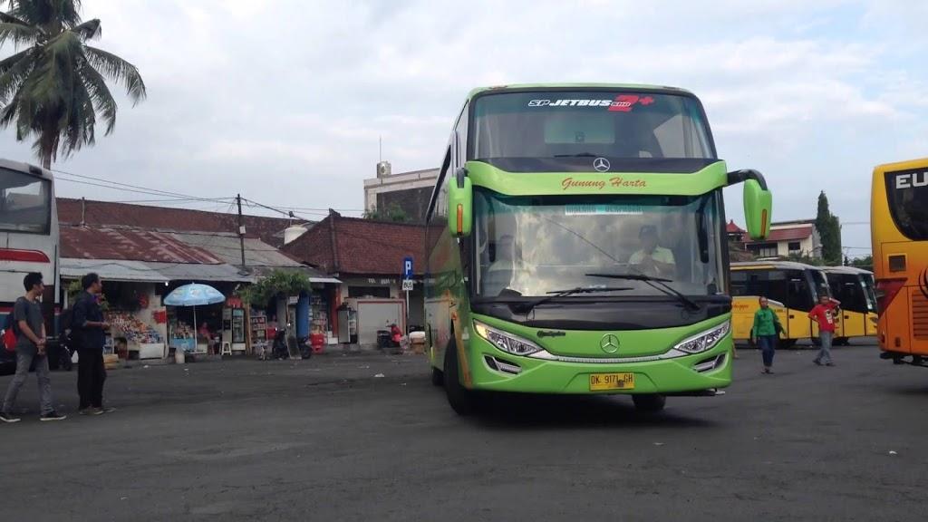 New-2BSetra-2BJetbus-2B2-2BSHD-2BGunung-2BHarta