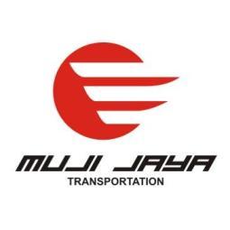 Harga Tiket dan Kontak agen bus Muji Jaya