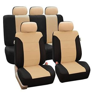 Car Cover Seats (Leather) for sale in Kampala, Uganda at Seal Accessories Store