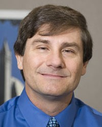 UPDATED: Professor Filippenko is doing a Reddit 'Ask me Anything